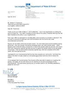 HHHOA - DWP Letter Response (JPEG)